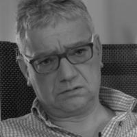 JOSEP SÁNCHEZ CERVELLÓ