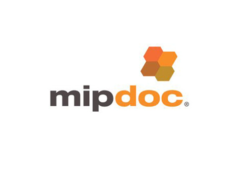 JOIN MIPDOC IN CANNES