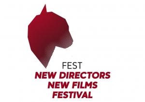 fest new directors